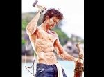 Here S Why Siddharth Anand Did Not Cast Hrithik Roshan For Rambo Remake Went Ahead With Tiger Shroff
