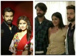 Iss Pyaar Ko Kya Naam Doon 3 Ishqbaaz To Have Integration Episode Also Check Out Third Promo