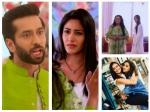 Ishqbaaz Spoiler Not Surbhi Jyoti But Additi Gupta To Enter Show Additi To Play Shivaay New Gf