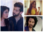 Ishqbaaz Spoiler Shocking Shivaay Anika To Divorce Ankit Raj To Play Additi Gupta Brother