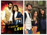 Gul Khan Stands By Her Casting Barun Sobti Shivani Want Fans To Watch Iss Pyaar Ko Kya Naam Doon