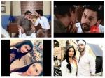 Jana Na Dil Se Door Spoiler Alert Heres How Ravish Shashank Vyas Role End On Show Kailash Ravish
