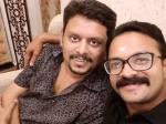 Jayasurya Ranjith Shankar Announce The Title Punyalan Agarbathis Sequel Punyalan Private Limited