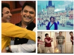 Sunil Grover New Show Comedy Theatre What Kapil Sharma Save Tkss Sunil Prague Salman Tubelight Ali