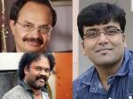 Karnataka Chalanachitra Awards Revoked For The Year 2009