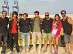 Khatron Ke Khiladi 8 Lopamudra Raut Rithvik Dhanjani Nia Sharma Eliminated Top 3 Finalists Revealed