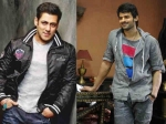 Rohit Shetty To Cast Salman Khan And Prabhas In His Next Action Film