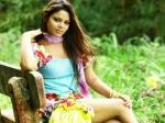 Shocking Parichay Actress Kritika Chaudhary Found Dead Murder Suspected