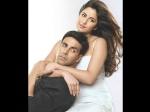 Is Akshay Kumar Still Upset With Katrina Kaif For This Reason