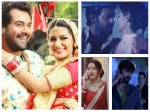 Kumkum Bhagya Spoiler Finally Its Happening Abhi Pragya To Get Married In The Jungle Pics