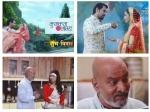 Kumkum Bhagya New Promo Abhi Pragya Get Married Is Raghuveer Pragya Father