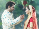 Kumkum Bhagya Spoiler Save The Date Heres When Abhi Pragya Are Getting Married