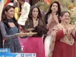 Heres All You Should Know Kumkum Bhagya Spin Off Kundali Bhagya Watch Promo Pragya 2 Sisters