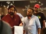 Lal Jose S Surprise For Mohanlal Fans Velipadinte Pusthakam