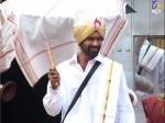 Loose Maada Yogi Got Engaged To Sahitya On June