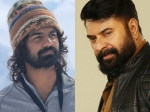 This S What Mammootty Has To Say About Pranav Mohanlal