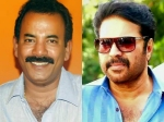 Mammootty And Major Ravi To Join Hands Soon