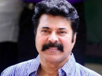 Mammootty S Streetlights Is A Surprise Package