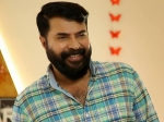 These Superhit Mammootty Movies Didn T Feature An Actress Paired Opposite The Star