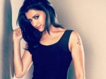 Mamtha Mohandas Carbon Here Is An Interesting Update About Her Role In The Movie