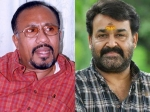 Mohanlal And Bhadran Back Together Spadikam