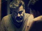 Mohanlal S Villain To Be The Biggest Ever Release In Kerala