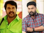 Mammootty S Onam Release The Year Release Date Of Dileep S Ramaleela Other Mollywood News The Week
