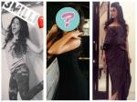 Jennifer Winget Mouni Roy Cross 3m Followers On Instagram Who Is Next