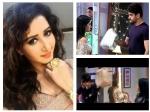 Naamkaran What Not Aditi Rathore But Sana Sheikh Is Real Avni Spoiler Neil Avni Pillow Fight