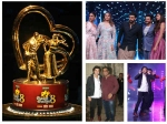 Nach Baliye 8 Grand Finale Ranbir Kapoor Ileana Dcruz Anil Arjun Kapoor Add Charm To The Show