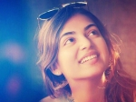 This Is How Nazriya Nazim Reacted To Pregnancy Rumours