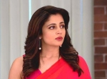 Was May I Come In Madam Actress Neha Pendse Asked To Lose Weight Or Leave Show