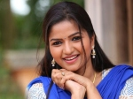 Nithya Ram Troubled On Social Media Stranger Sends Obscene Images