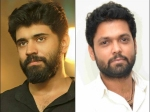 What Is The Connection Between Rakshit Shetty Nivin Pauly