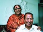 Parvathamma Rajkumar S Last Wish