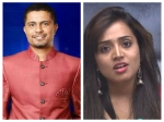 Pratham Reveals Truth About Him And Sanjana