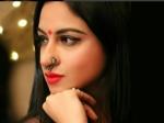 Bigg Boss 9 Contestant Priya Malik Posts Freethenple Photo Gets Slut Shamed