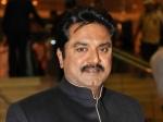 Sarathkumar Turns Villain For Allu Arjun S Naa Peru Surya Naa Illu India