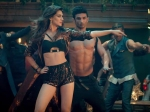 Raabta First Day Opening Friday Box Office Collection