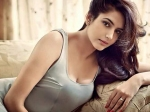 Ragini Dwivedi Wants To Marry Kichcha Sudeep