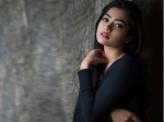 Rashmika Mandanna Opinion On Acting With Sudeep