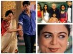 Naamkaran Actors Remember Late Reema Lagoo On Her Birth Anniversary