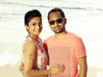 Role Models Official Trailer Is Out Fahadh Faasil Rafi Namitha Pramod