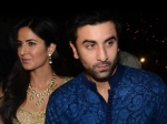 Ranbir Kapoor Does Not Want To Talk About His Break Up With Katrina Kaif Anymore