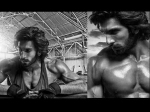 Ranveer Singh Goes Shirtless And We Just Cannot Handle It