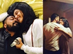 Anurag Kashyap Is Dating This 23 Year Old Girl And Their Lovey Dovey Pics Are Viral
