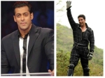 Not Salman Khan But Akshay Kumar To Host Dus Ka Dum Is Bigg Boss 11 Reason