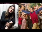 Here S Why The Release Date Of Raveena Tandon S Shab Was Pushed Ahead