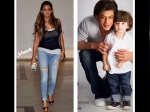 Shahrukh Khan Cute Banter With Gauri Khan On Twitter Is Funny Yet Cute