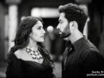 Ishqbaaz Spoiler Shivaay Anika Face To Face 3 Months Ragini Samar Hire Anika Surbhi Wish Fans Eid